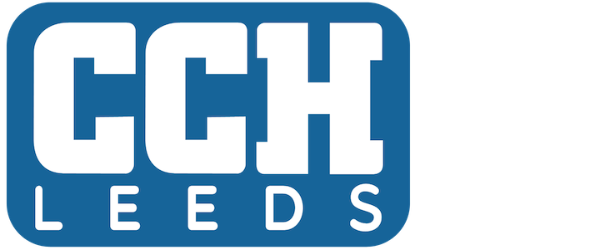 Visit CCH Leeds for plumbing and heating services