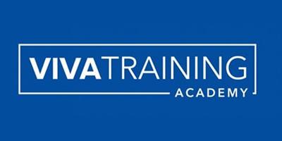 Viva Training Academy